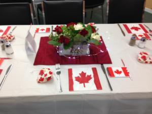 lets celebrate Canada photo4